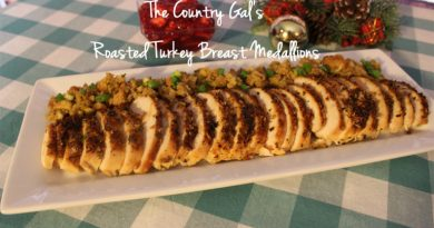 Roasted-Turkey-Breast-Medallions-