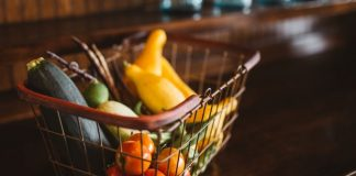 5 Reasons To Grow Your Own Fruit And Vegetables