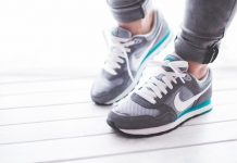 Home workouts to eliminate baby weight