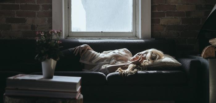 Migraine Headaches 101