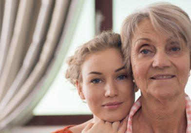 Detecting Parkinson's Disease Early