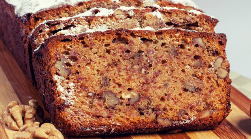 AMISH BREAD STARTER Directions and Recipe