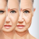 Skincare Tips for Dry Skin