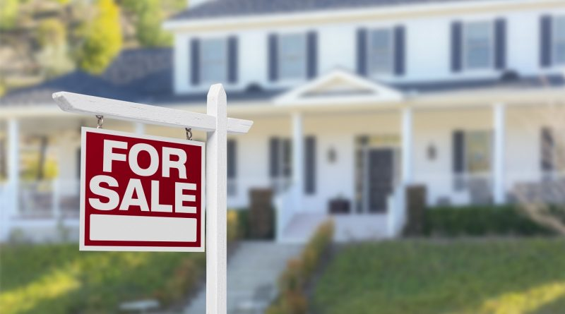 Six Tips to Prepare for a Home Loan