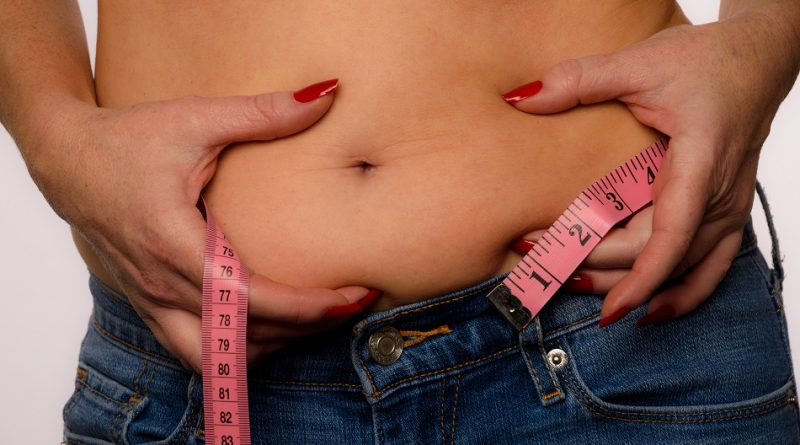 Fact Or Fiction? Discovering Different Myths About Weight Loss