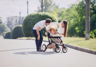 Student Loan Debt Of Mothers Is A Significant Hurdle To Overcome