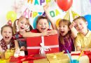 Birthday Party Do's & Don'ts