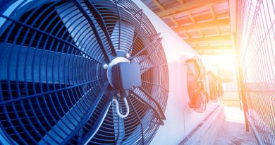 For Homestead Owners: How HVAC Can Help You During these Stressful Times?