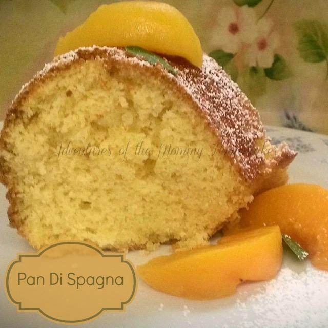 Pan-di-Spagna-slice