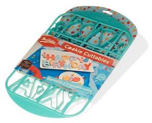 cookie-cuttables-300x242