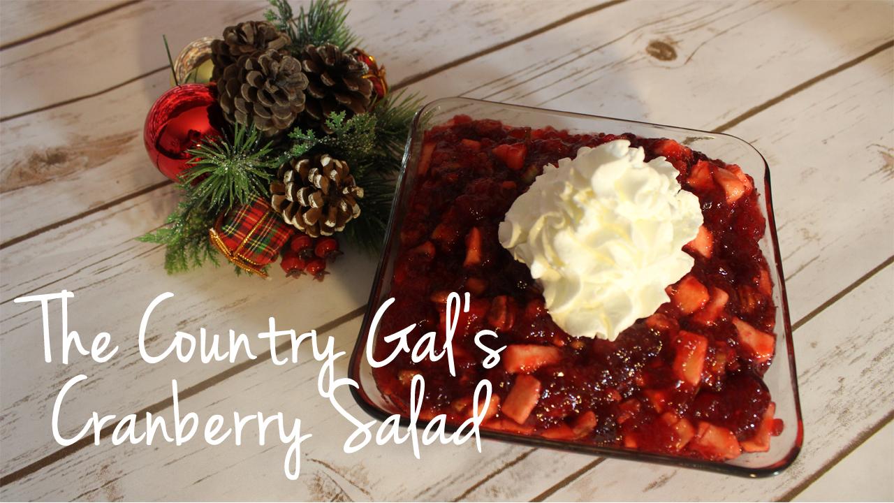 cranberry-salad-yt-thumbnail